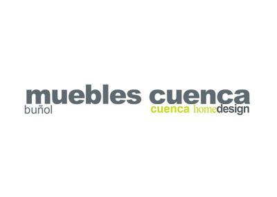 Muebles Cuenca