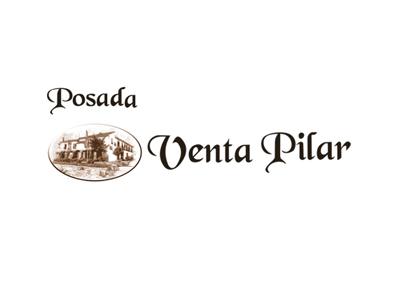 Venta Pilar