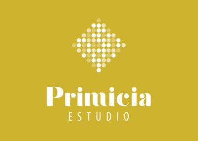 Primicia estudio