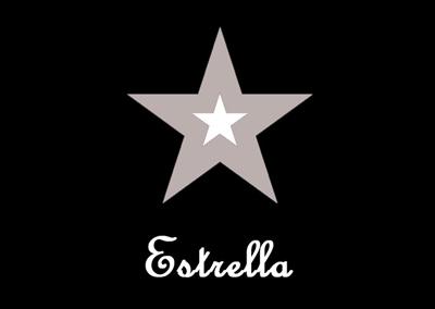 Tejidos La Estrella