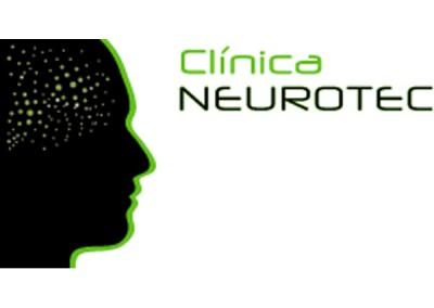 Clínica Neurotec
