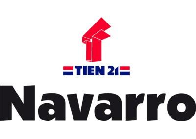 Electrodomésticos Navarro
