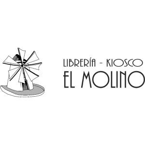 Kiosco Molino