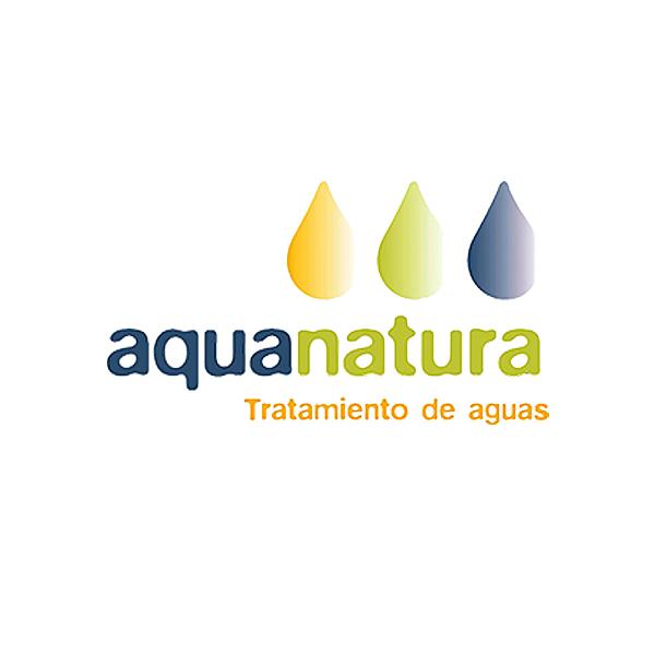 aqua-natura