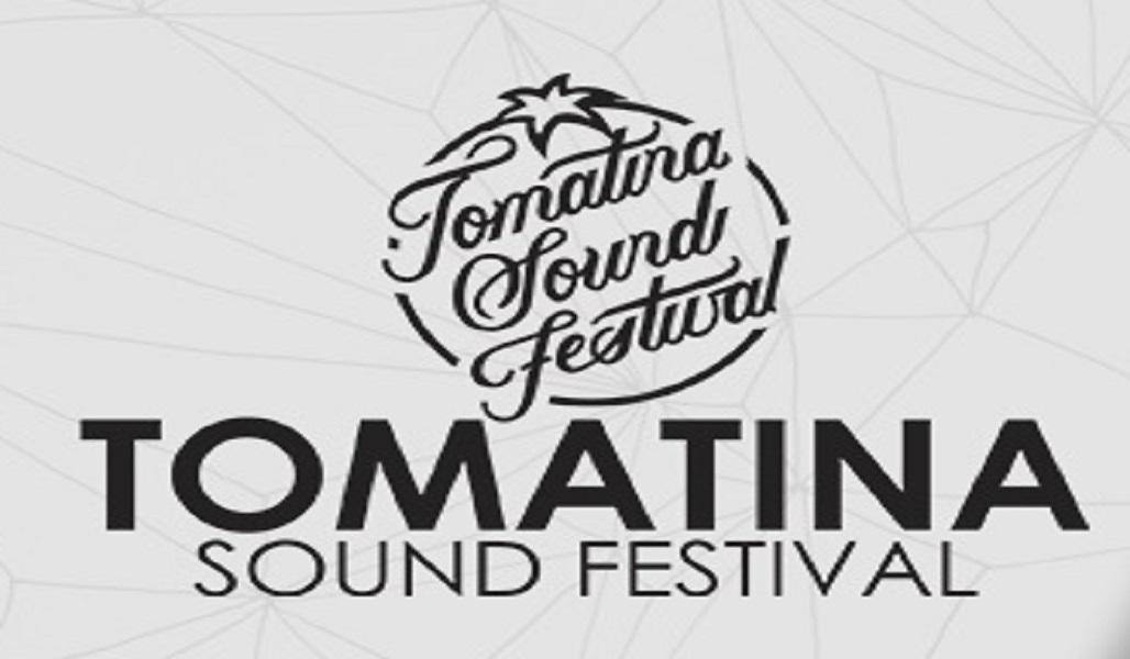 Tomatina Sound Festival 2016