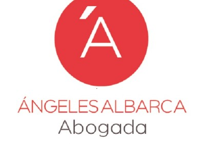 ANGELES ALBARCA ABOGADA