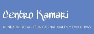 CENTRO KAMARI