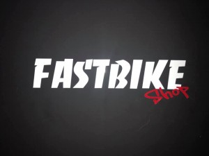 FAST BIKE SHOP