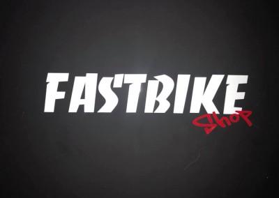 FAST BIKE SHOP