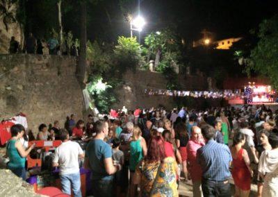 San Juan 2015