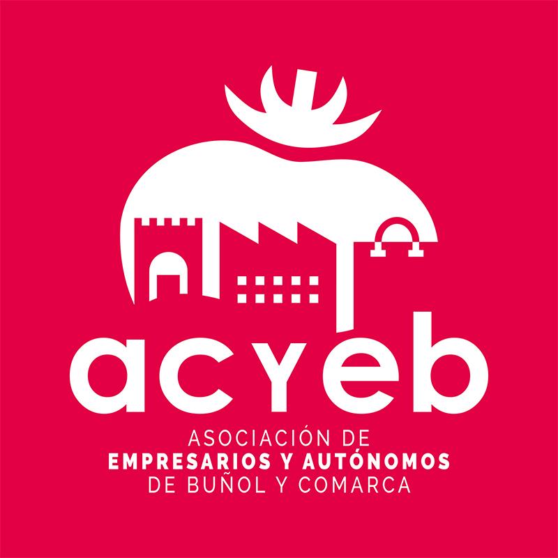 ACYEB