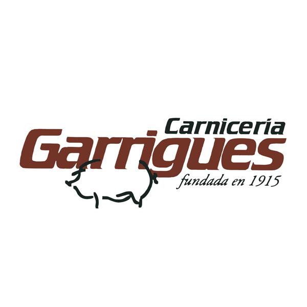 Carnicería Garrigues