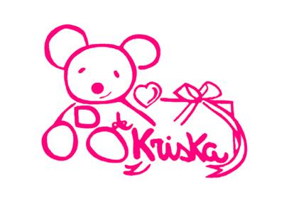 El Diván de Kriska