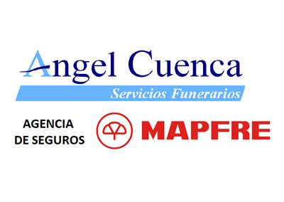 Cuenca Martín (Mapfre)