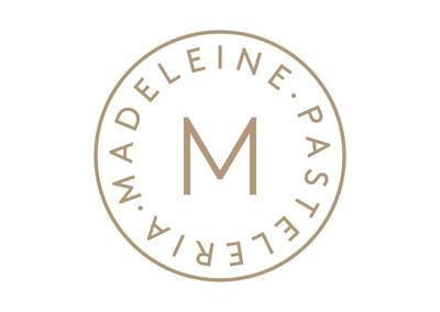 Pastelería Madeleine