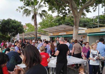 Feria del Comercio 2017