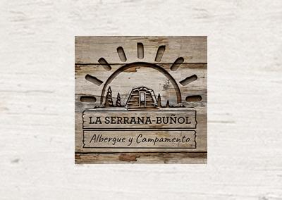 Albergue La Serrana