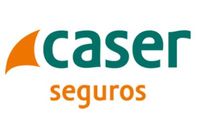 CASER SEGUROS MARCO LAMAS
