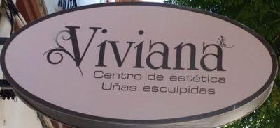 CENTRO DE ESTÉTICA VIVIANA