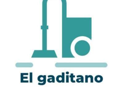 LAVADERO EL GADITANO